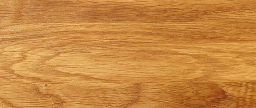 4631be8fa24222 Die Eiche ist das beliebteste Holz für Parkettfußböden. Sie hat zahlreiche  gute Eigenschaften und ist in vielen Farbvarianten erhältlich.