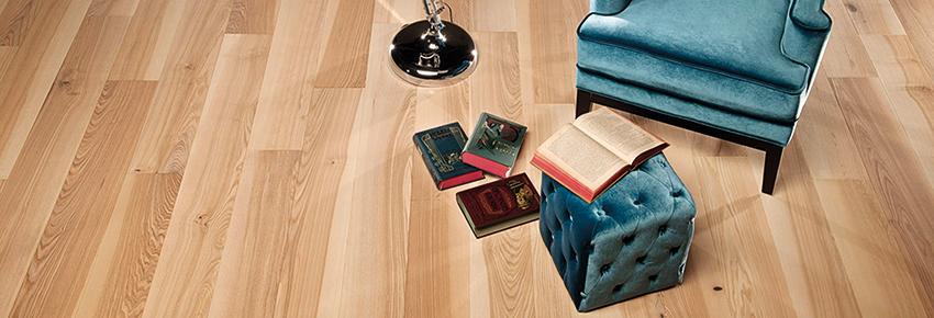 welcher fu boden passt zu mir let 39 s doit holzprofi. Black Bedroom Furniture Sets. Home Design Ideas