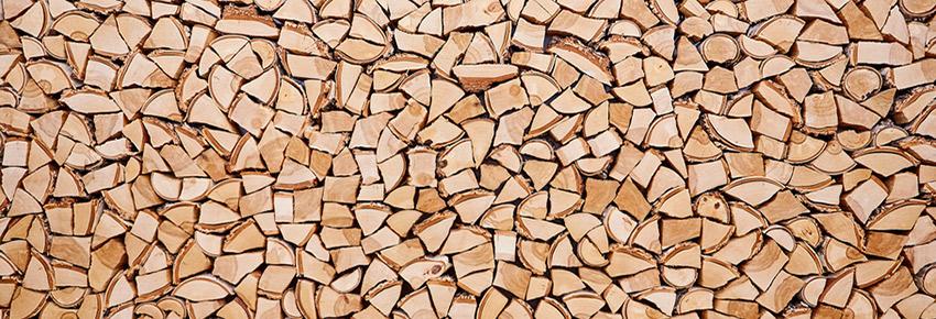 kaminholz lagern affordable wer lust hat kann brennholz auch dekorativ anrichten und lagern. Black Bedroom Furniture Sets. Home Design Ideas