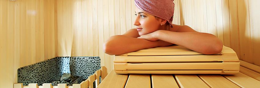welches holz f r sauna und infrarot let 39 s doit holzprofi. Black Bedroom Furniture Sets. Home Design Ideas
