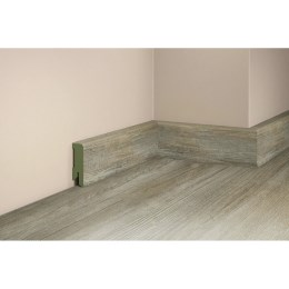 1274463 - Sockelleiste SL-516 SPA Fichte Havel 2065x50x16mm